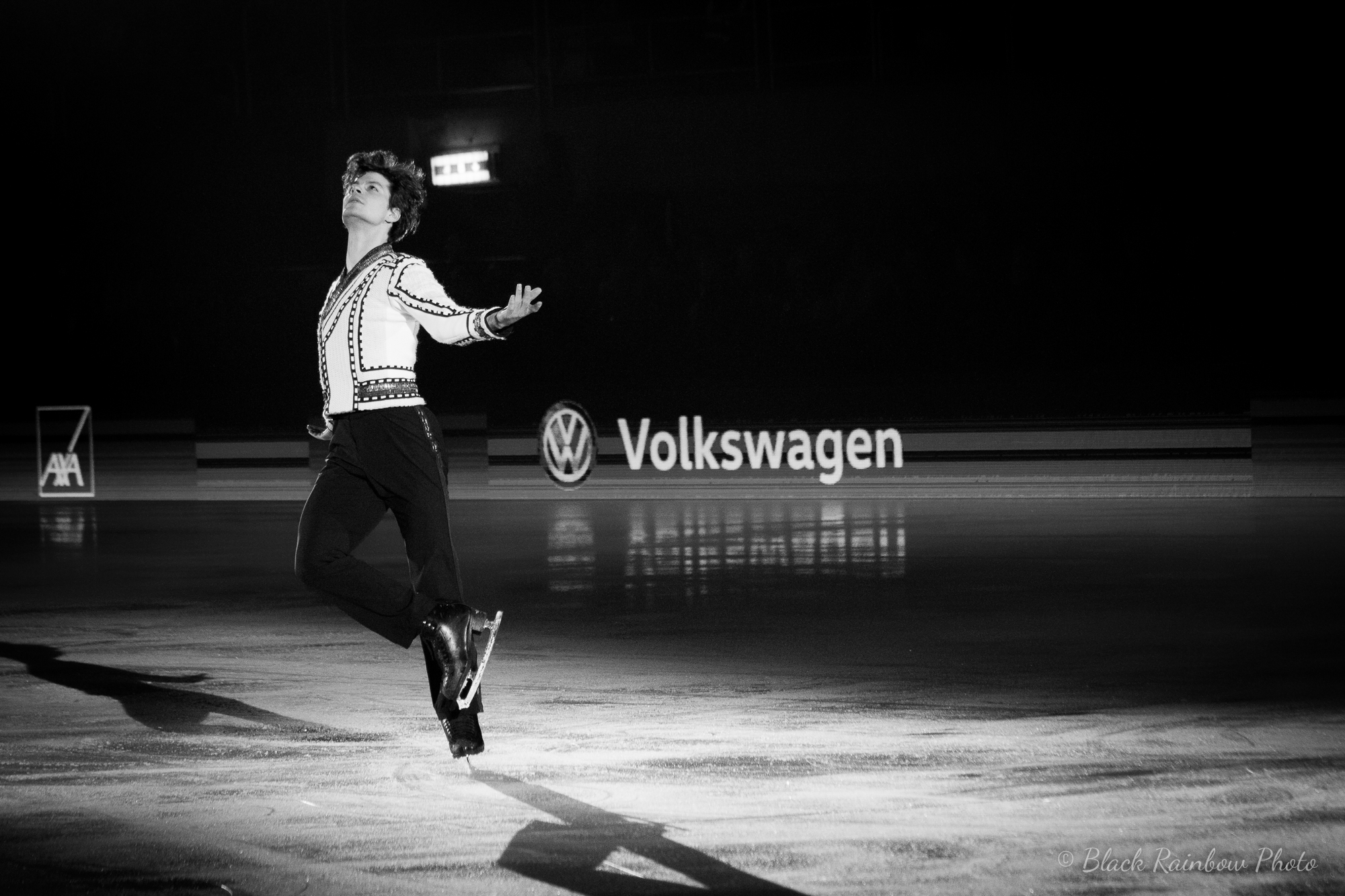 Art on Ice-25