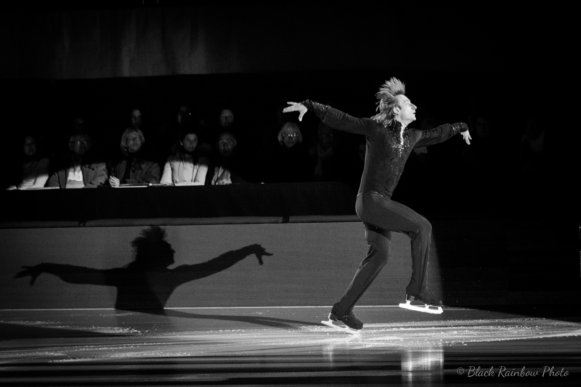 Art on Ice-35