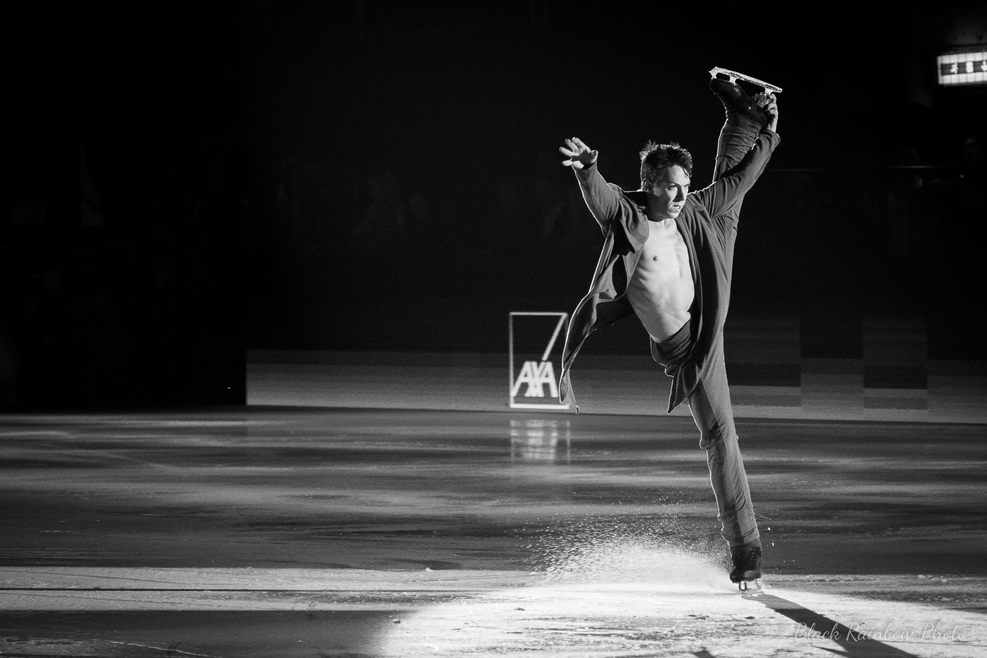 Art on Ice-8