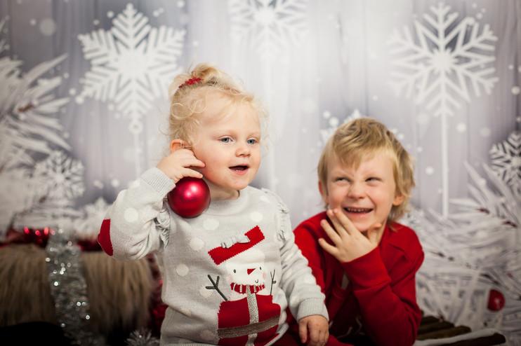 NOEL_ENFANTS-40.jpg