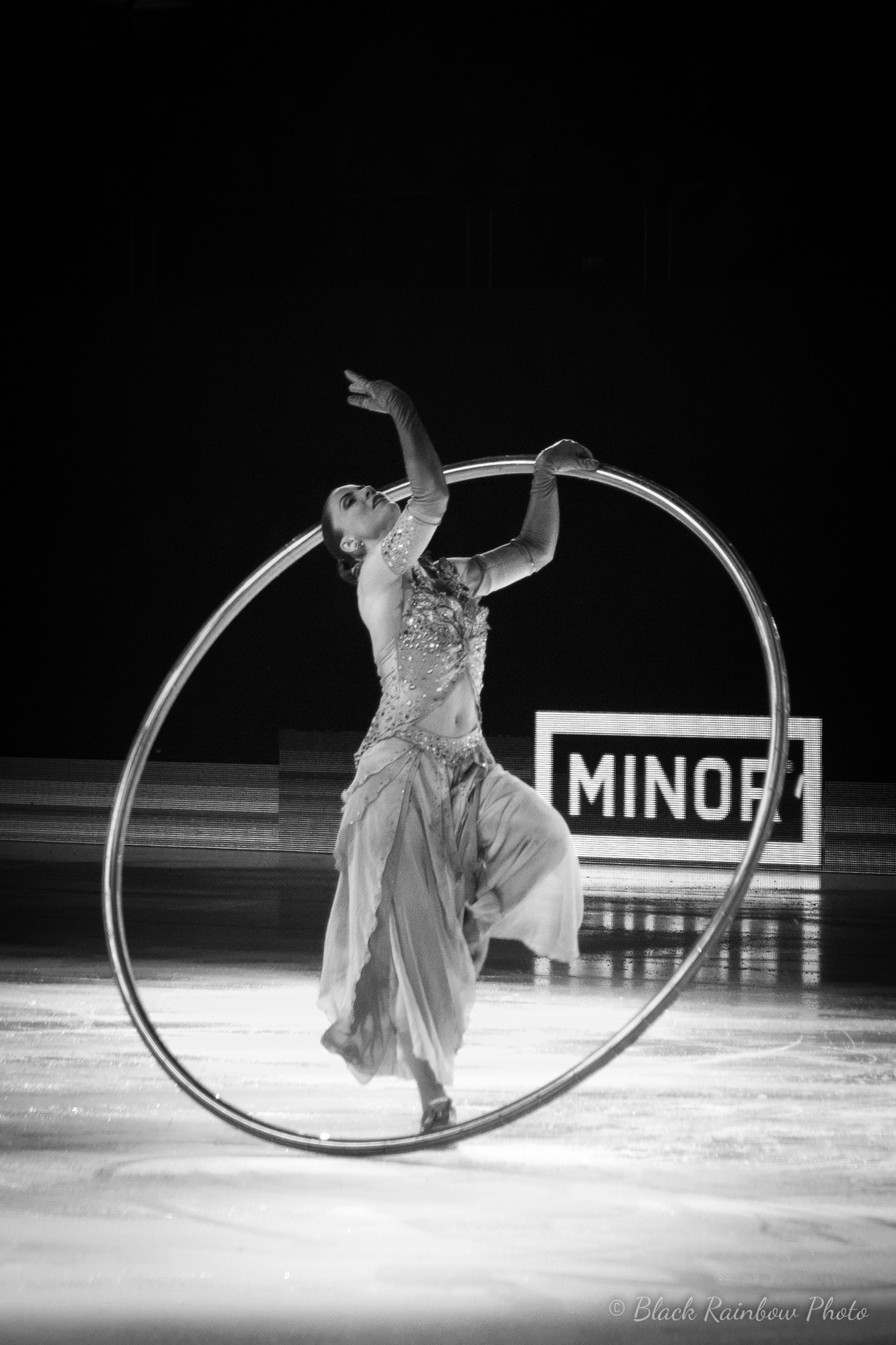 Art on Ice-45