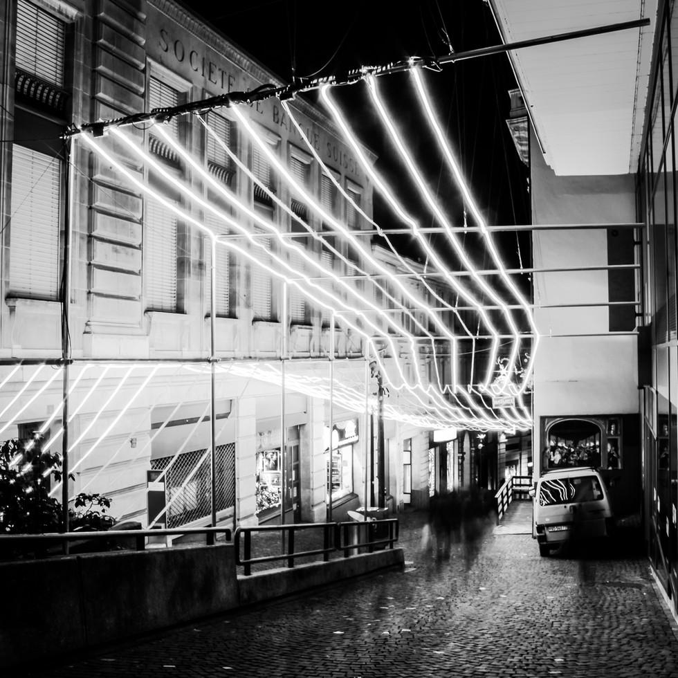 Lights 2 - web.jpg
