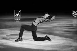 Art on Ice-27