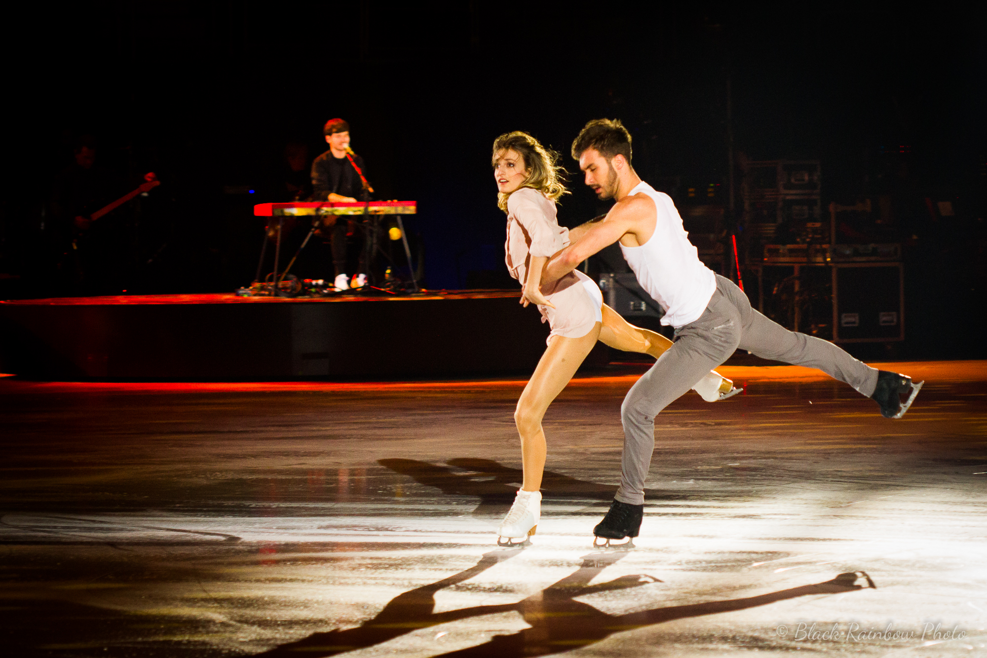 Art on Ice-1