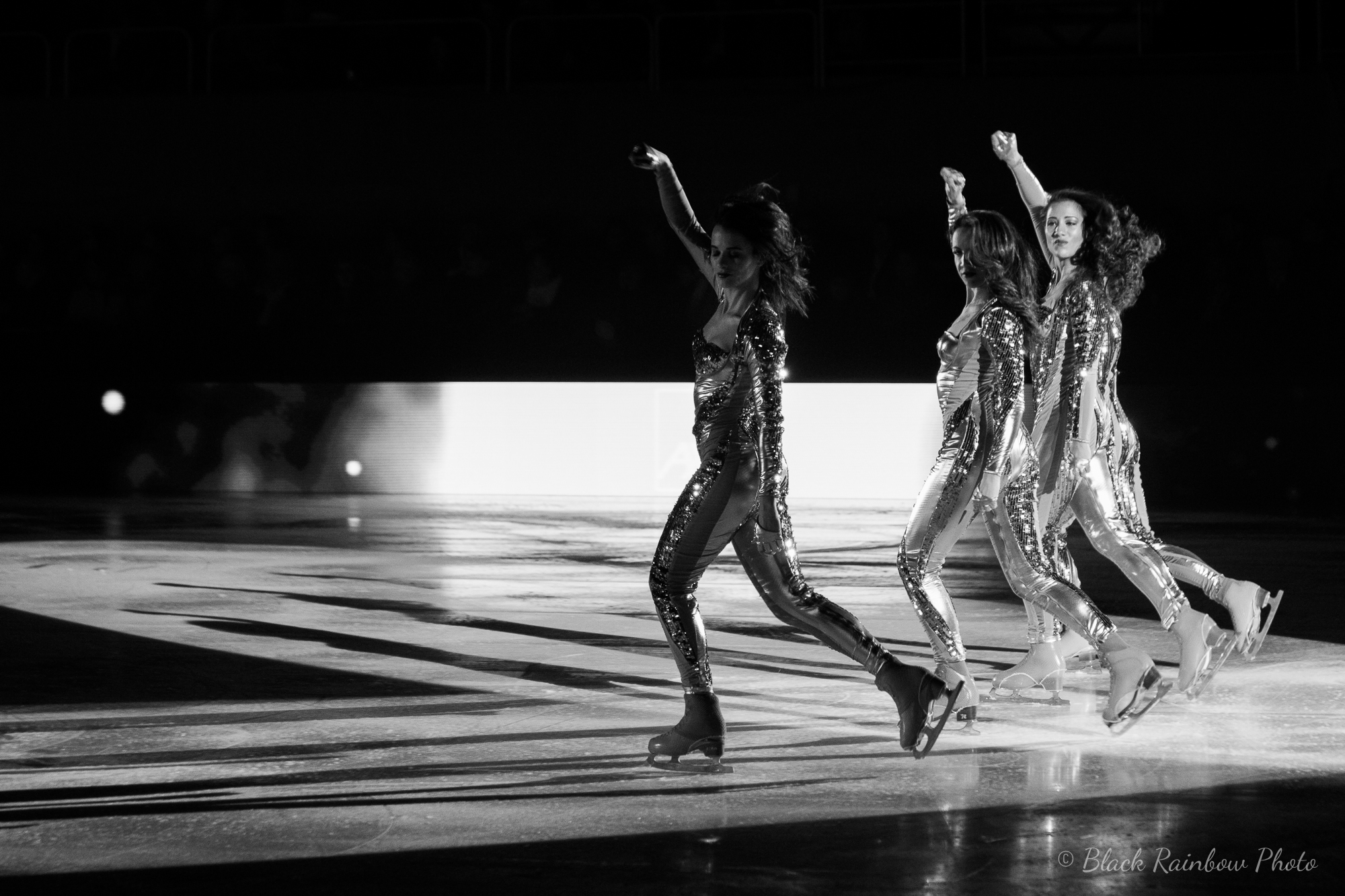 Art on Ice-53