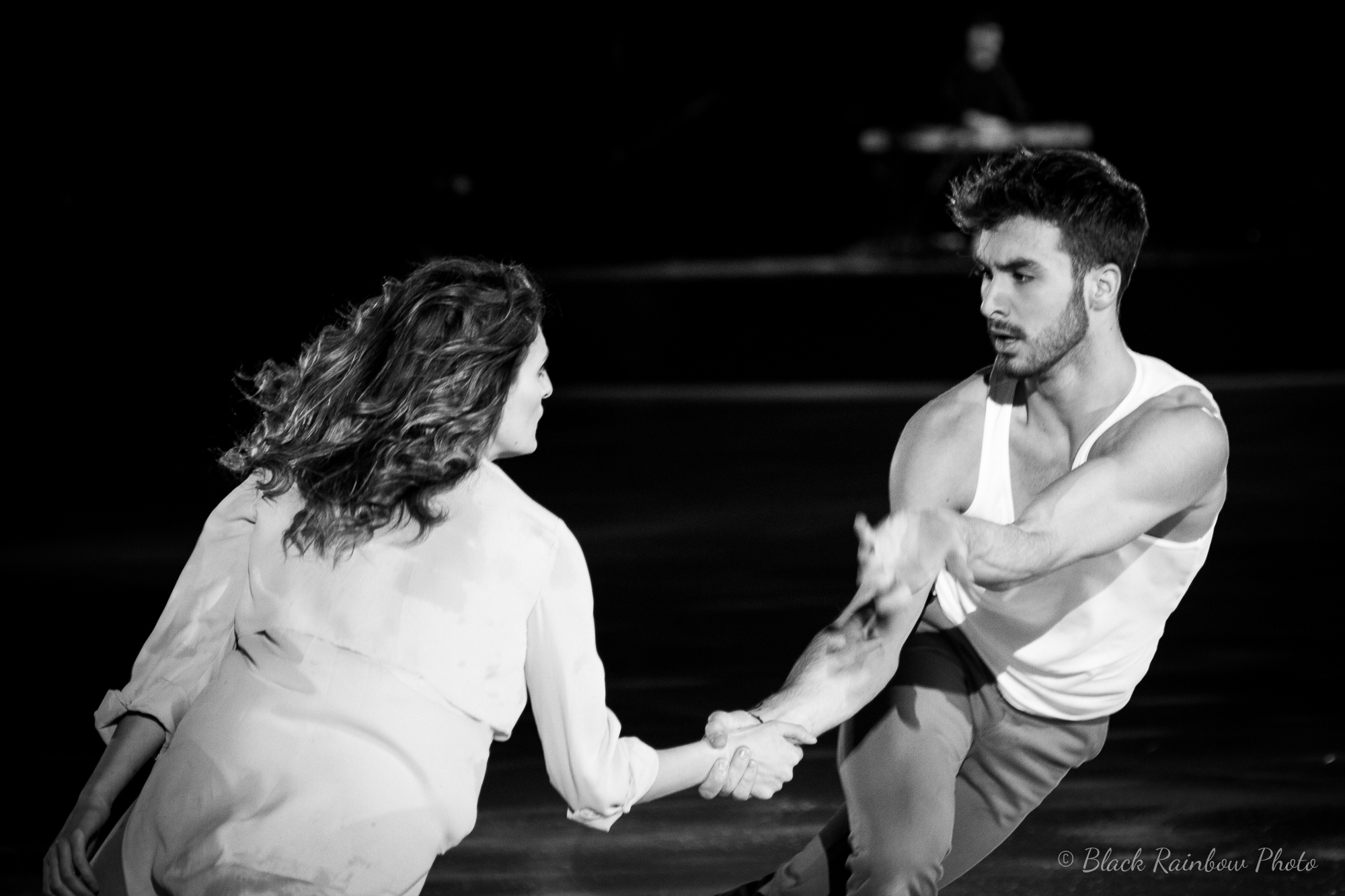 Art on Ice-2