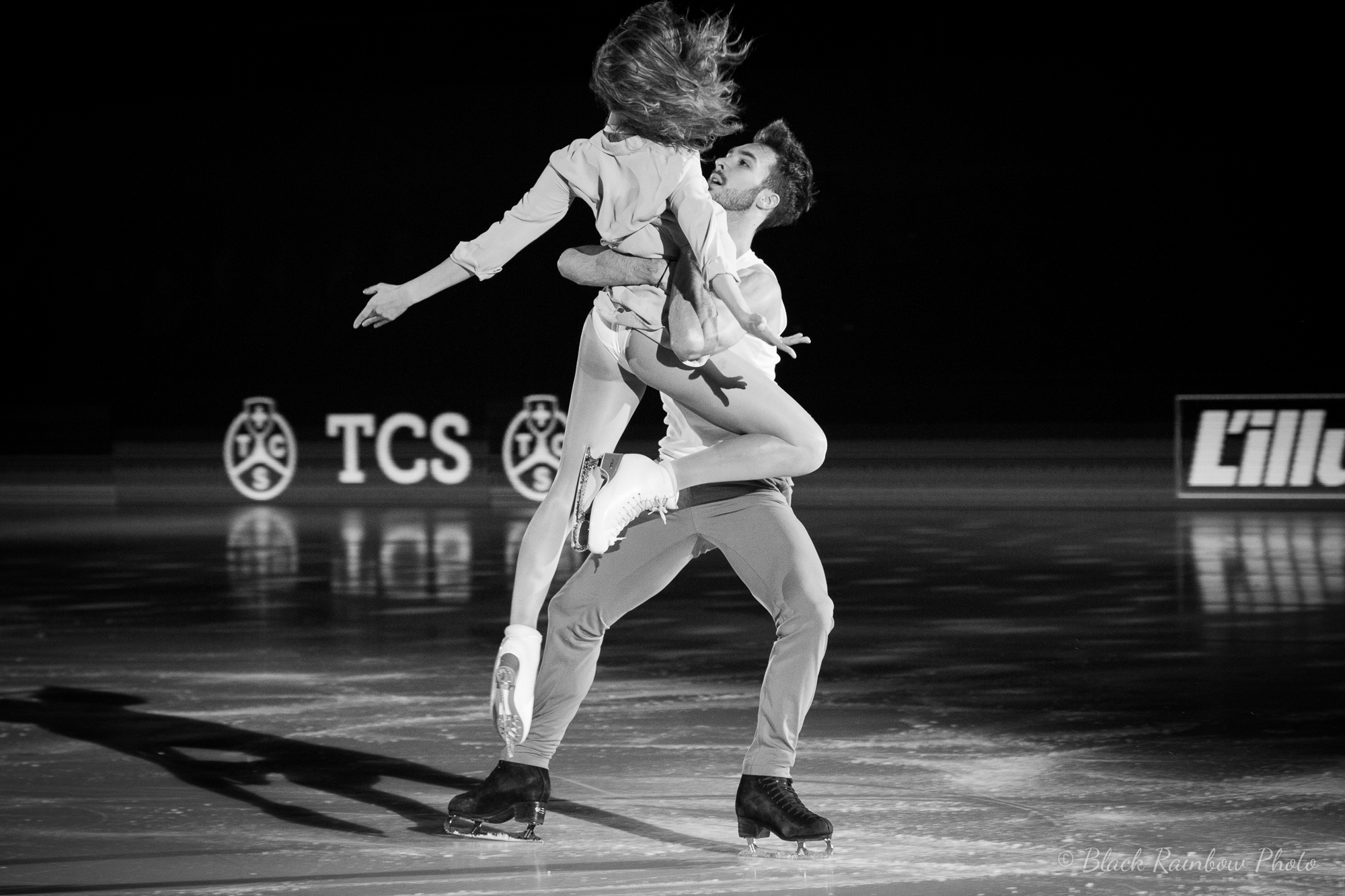 Art on Ice-3