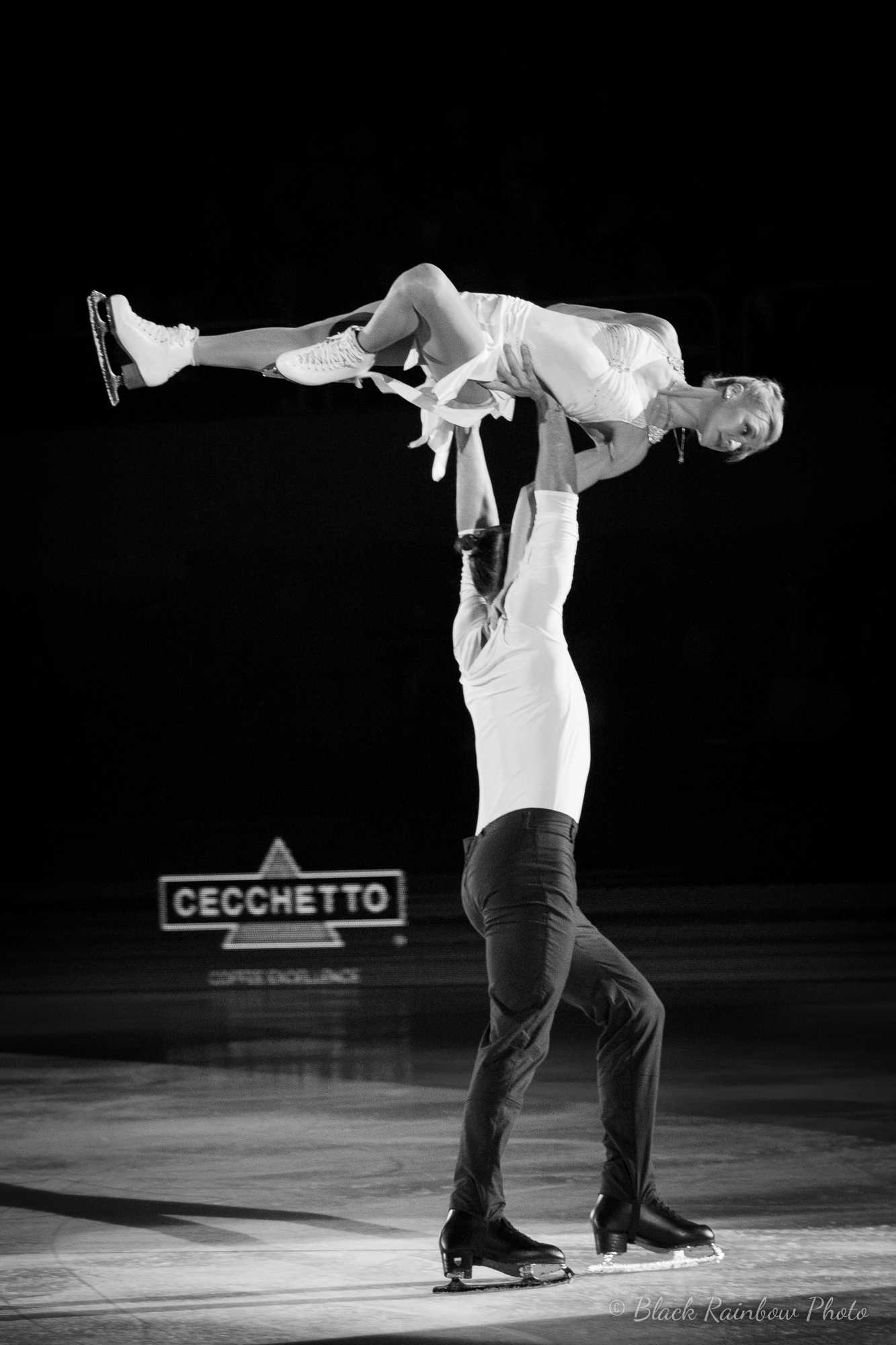 Art on Ice-28