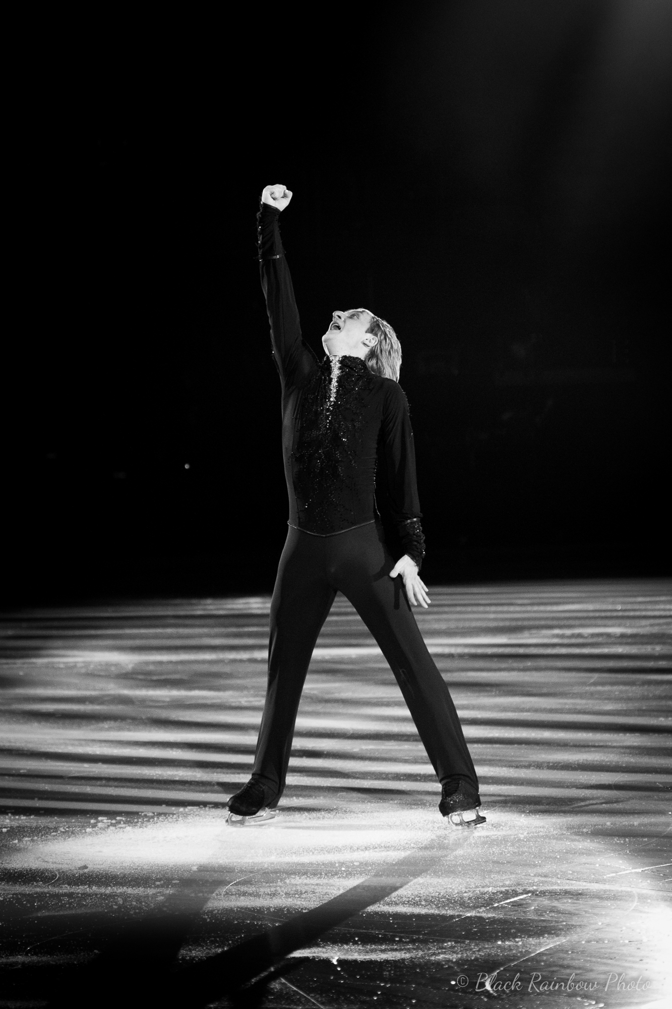 Art on Ice-34