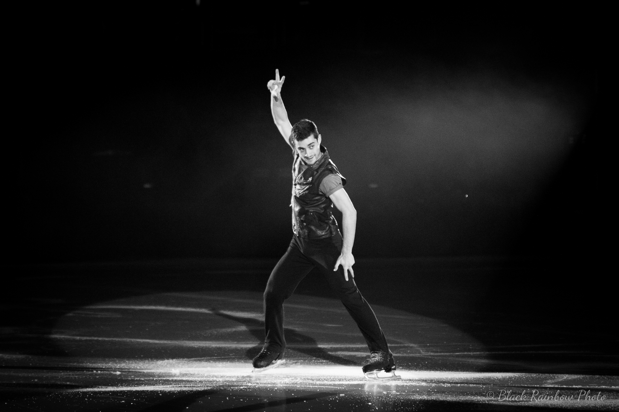 Art on Ice-7
