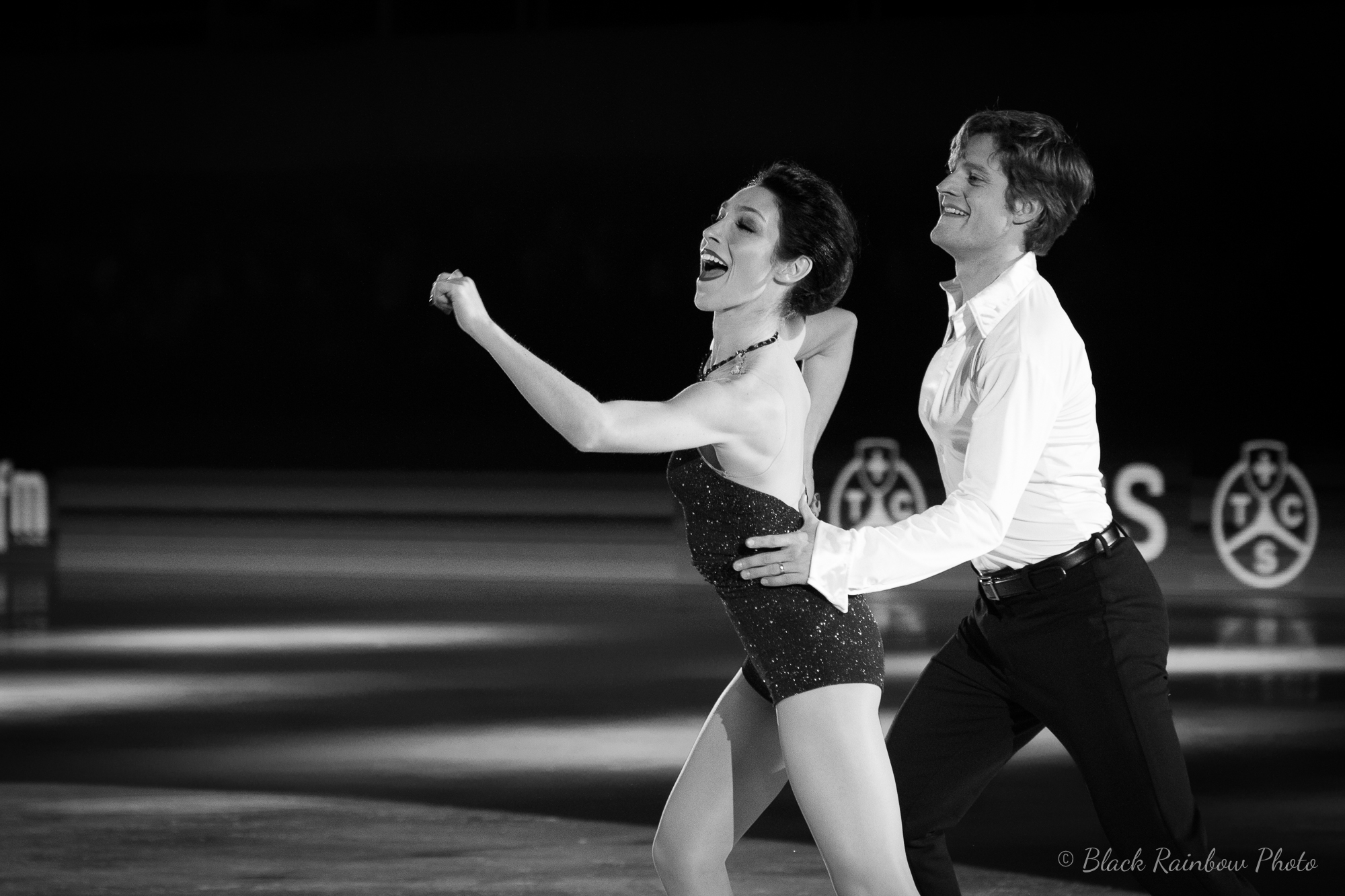 Art on Ice-16