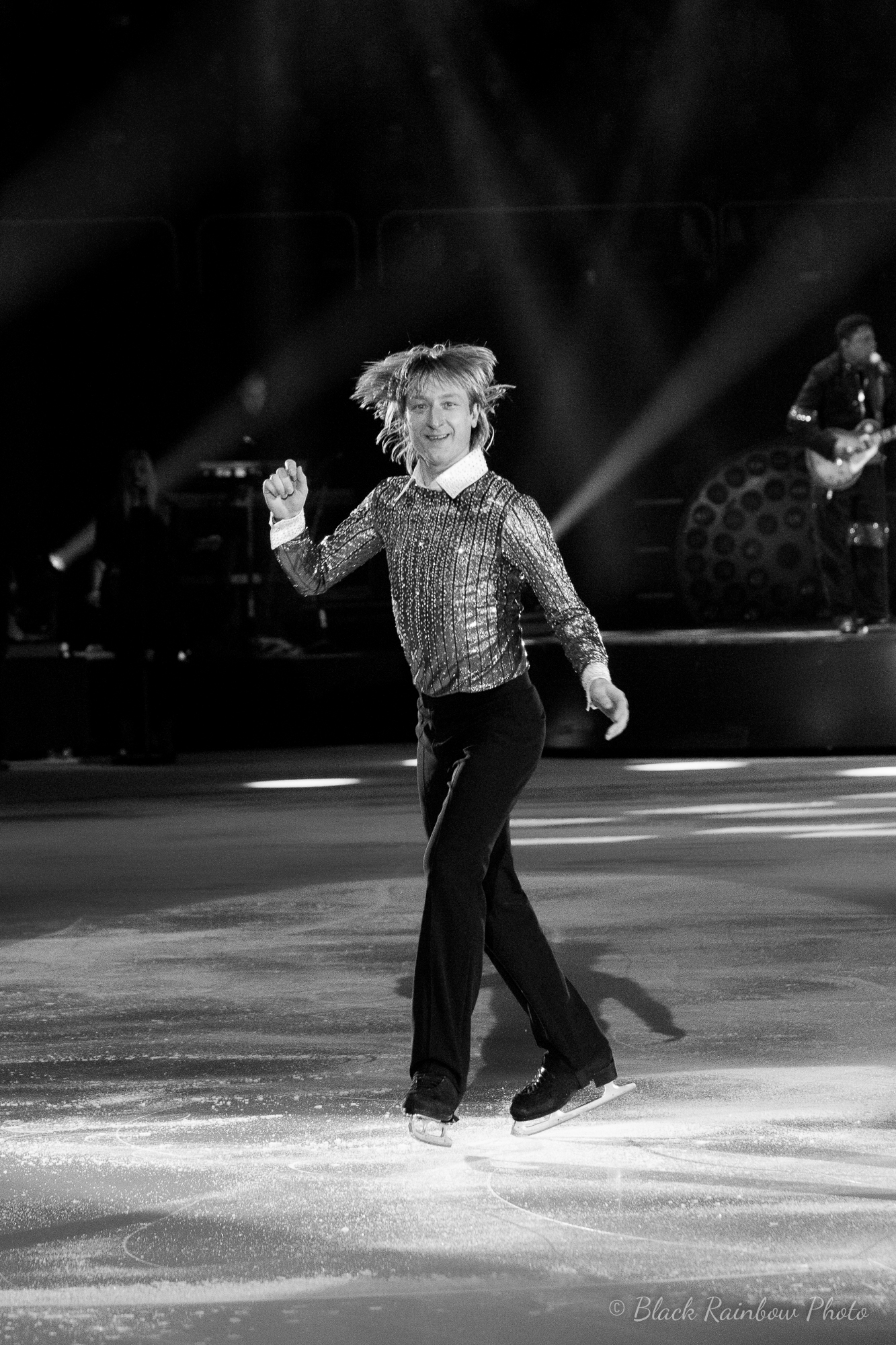 Art on Ice-32