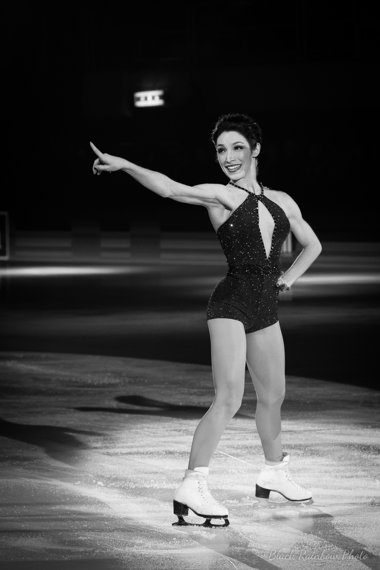 Art on Ice-17