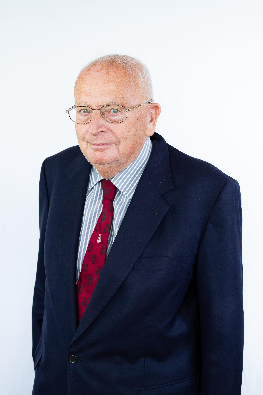 Jacques Neyrinck-1.jpg