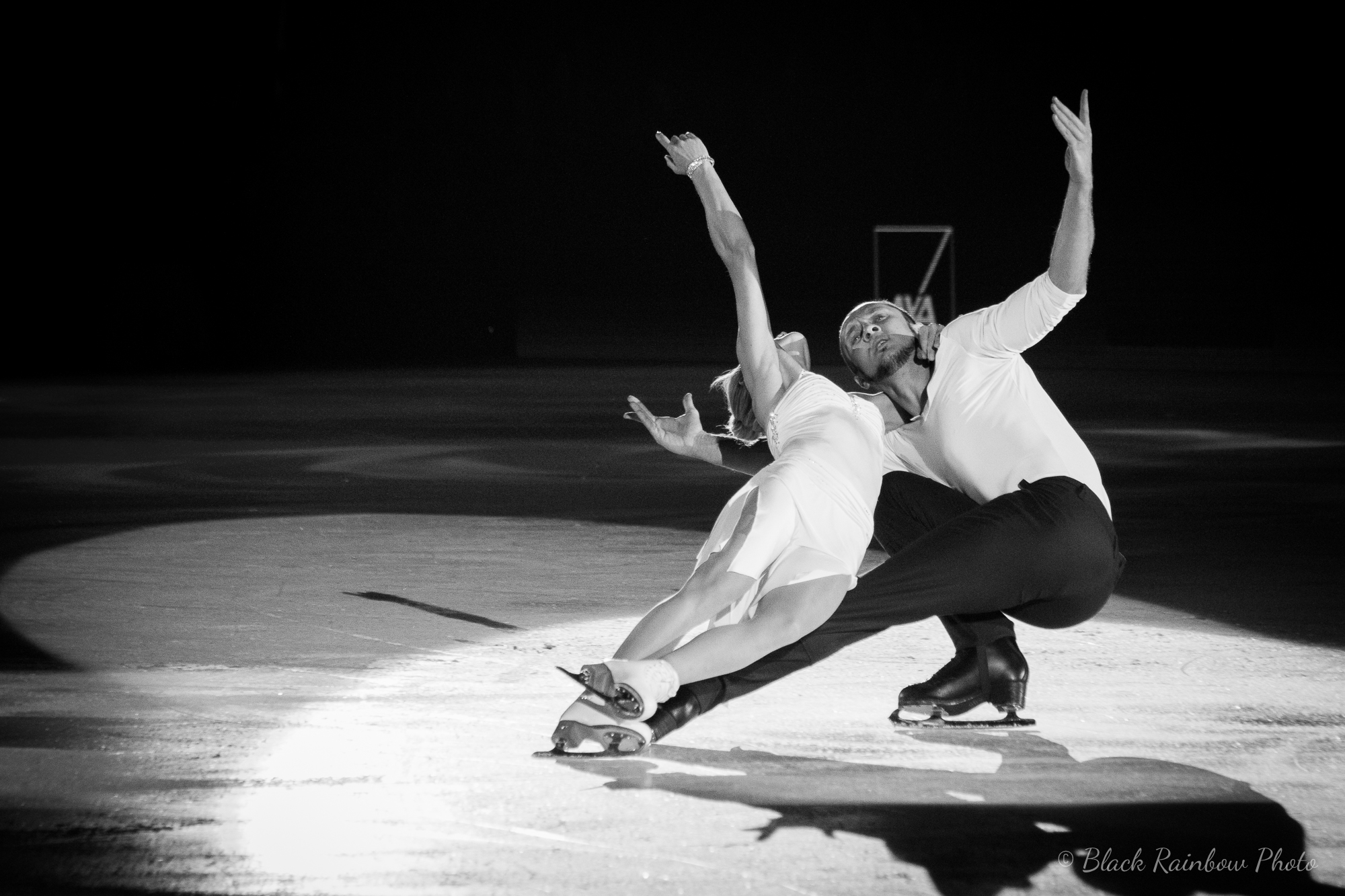 Art on Ice-30