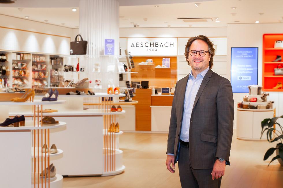 Sebastien Aeschbach-1.jpg