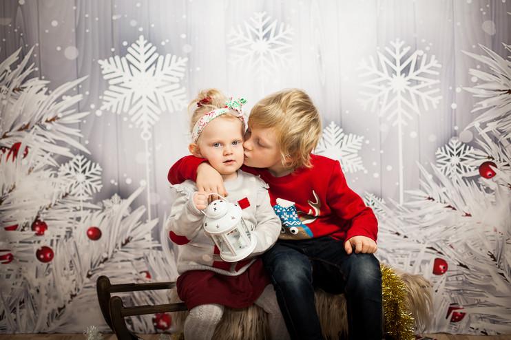 NOEL_ENFANTS-9.jpg