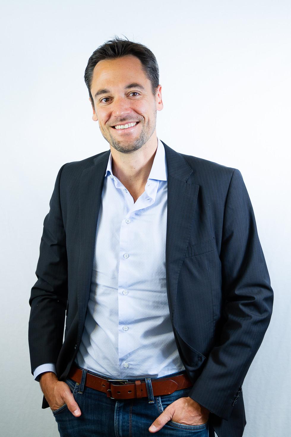 Christophe Barman-1.jpg