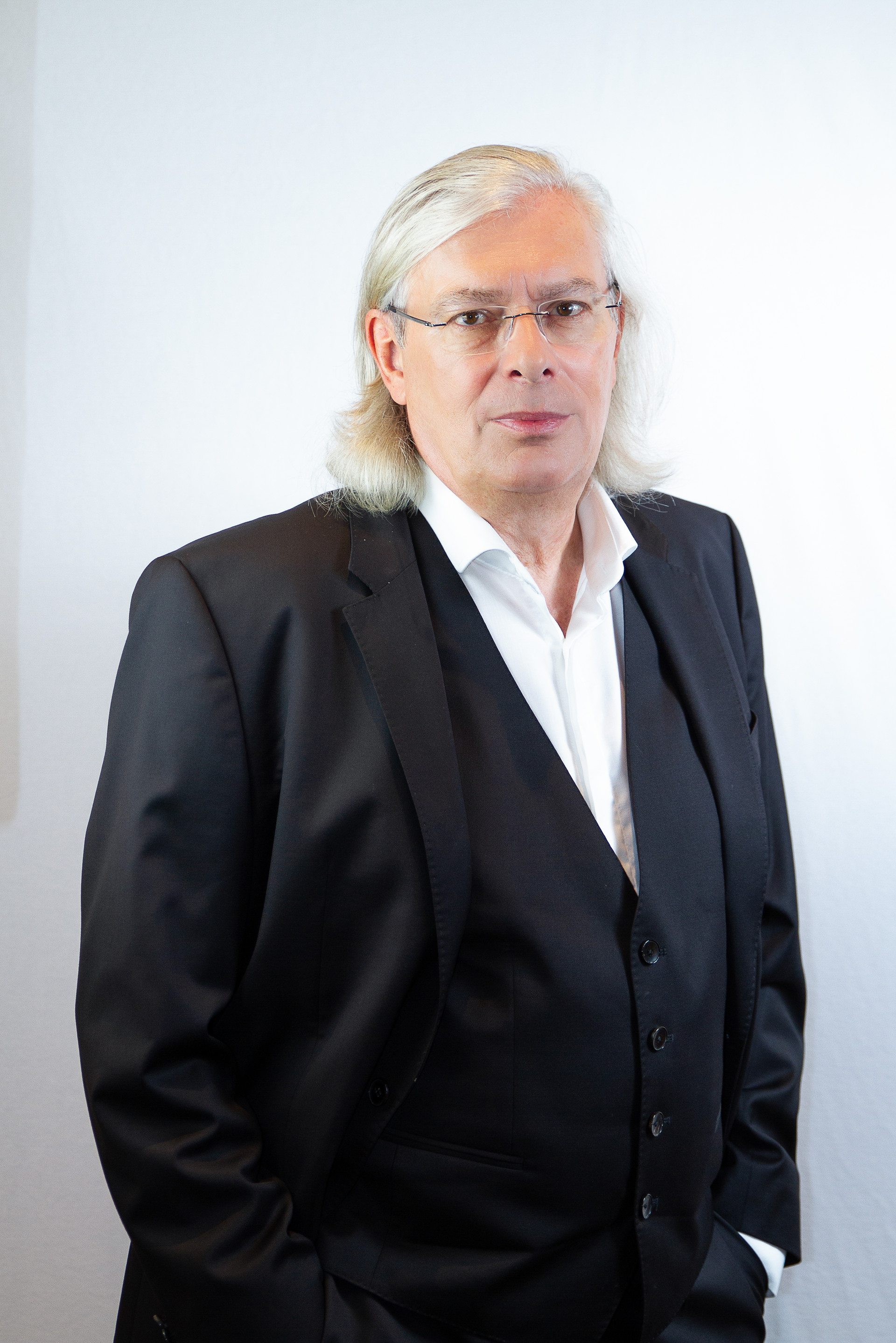 Pascal Vandenberghe-2.jpg