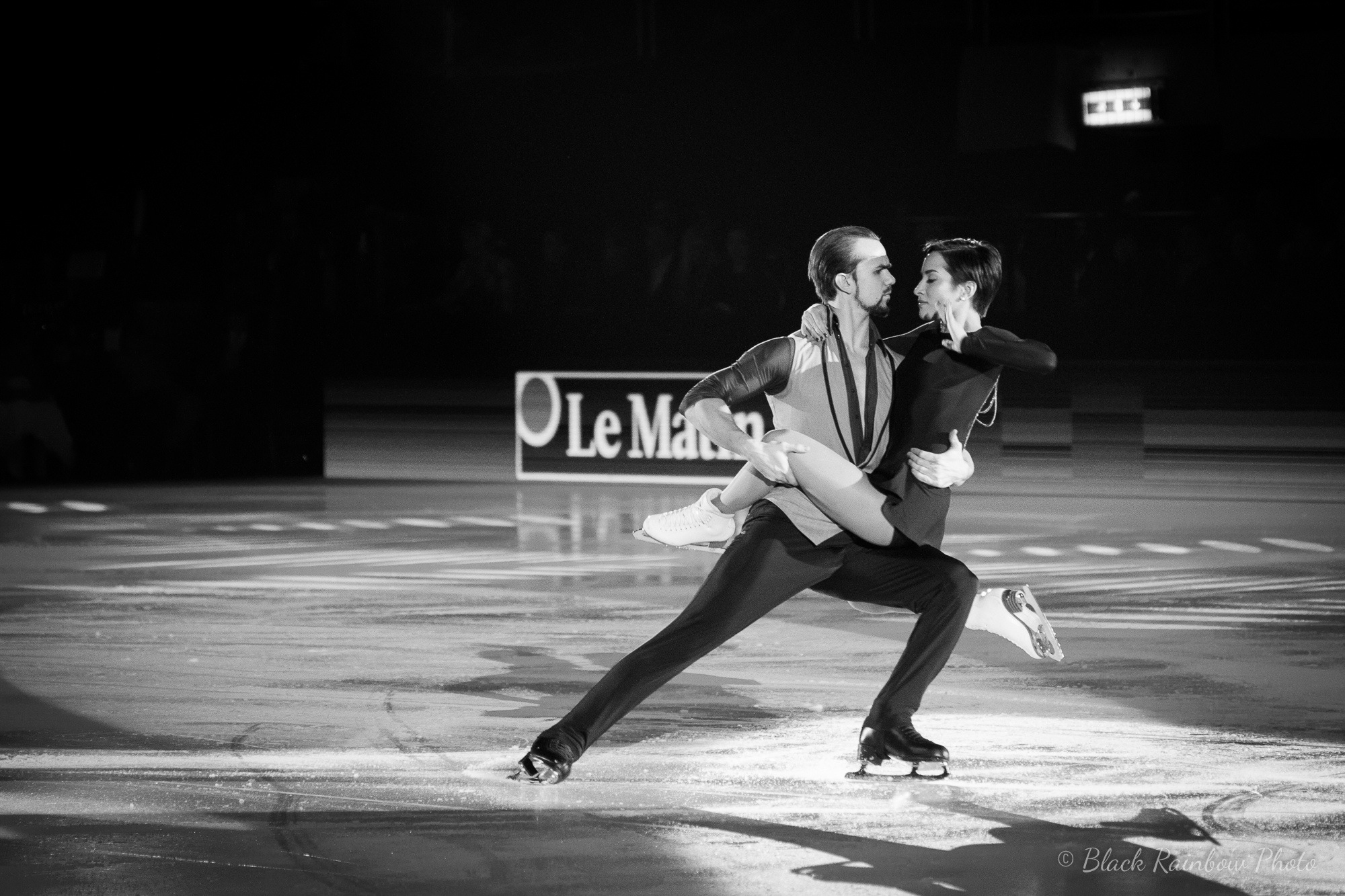 Art on Ice-10