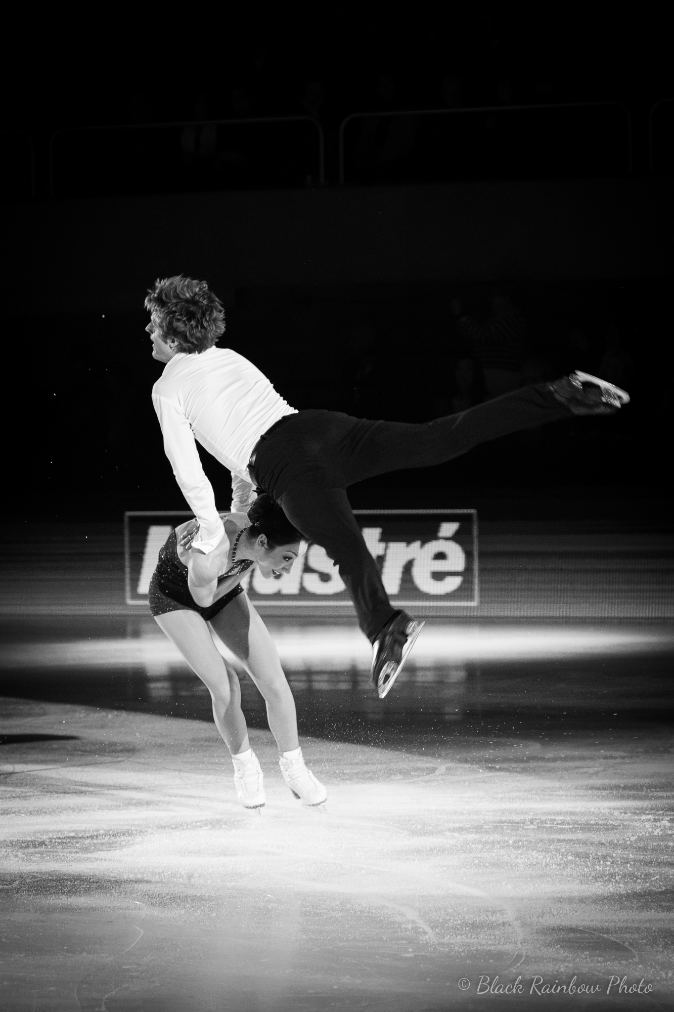 Art on Ice-19
