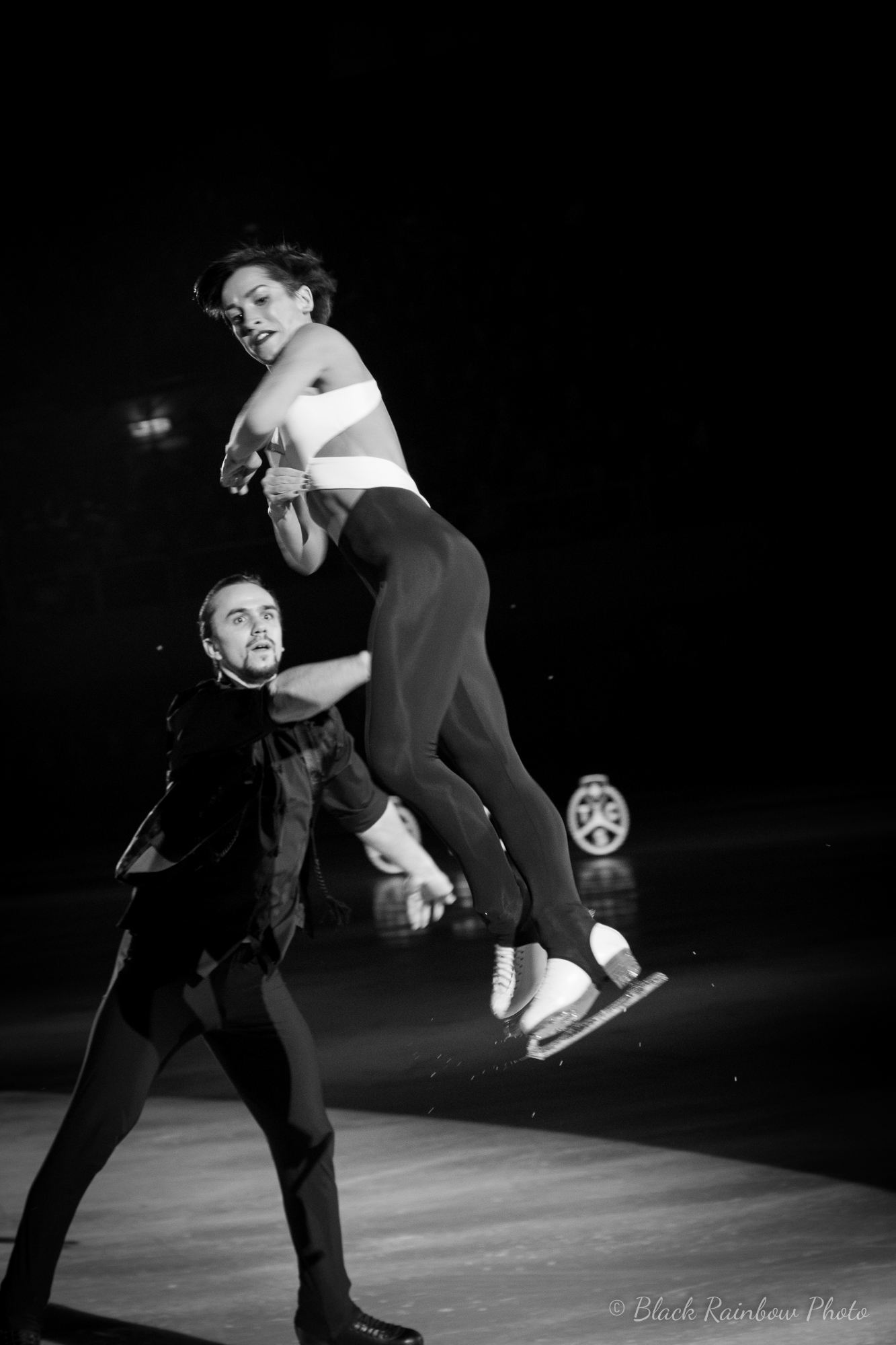 Art on Ice-14