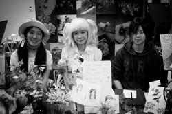 JAPAN-IMPACT-15