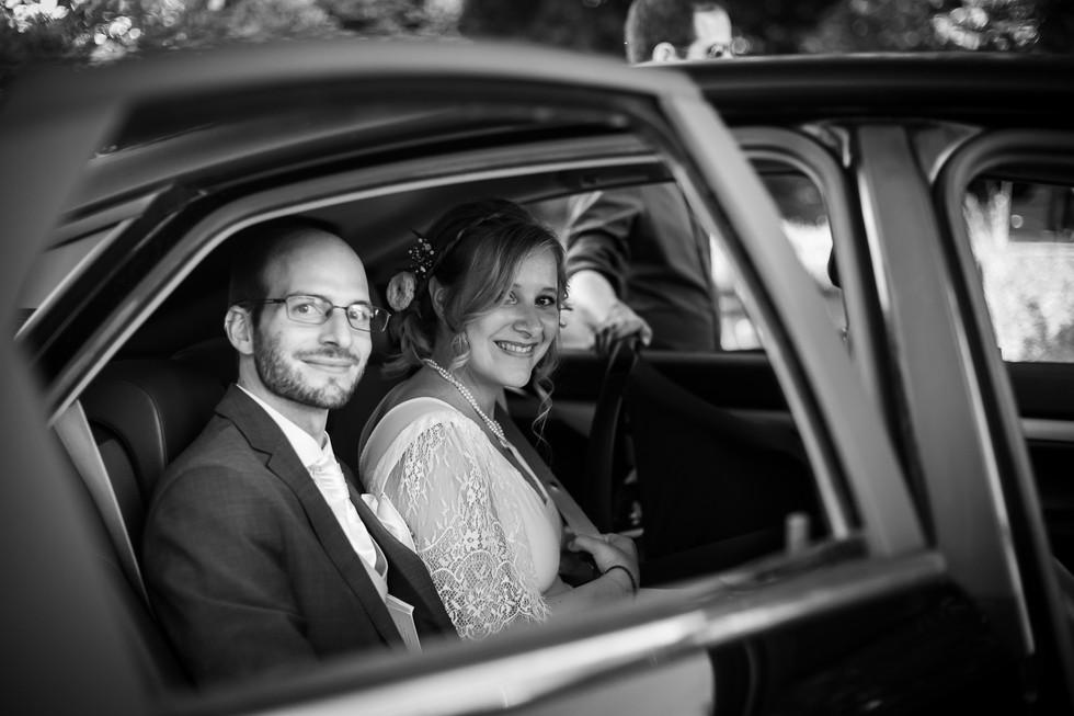 Amandine&Jonathan-251.jpg