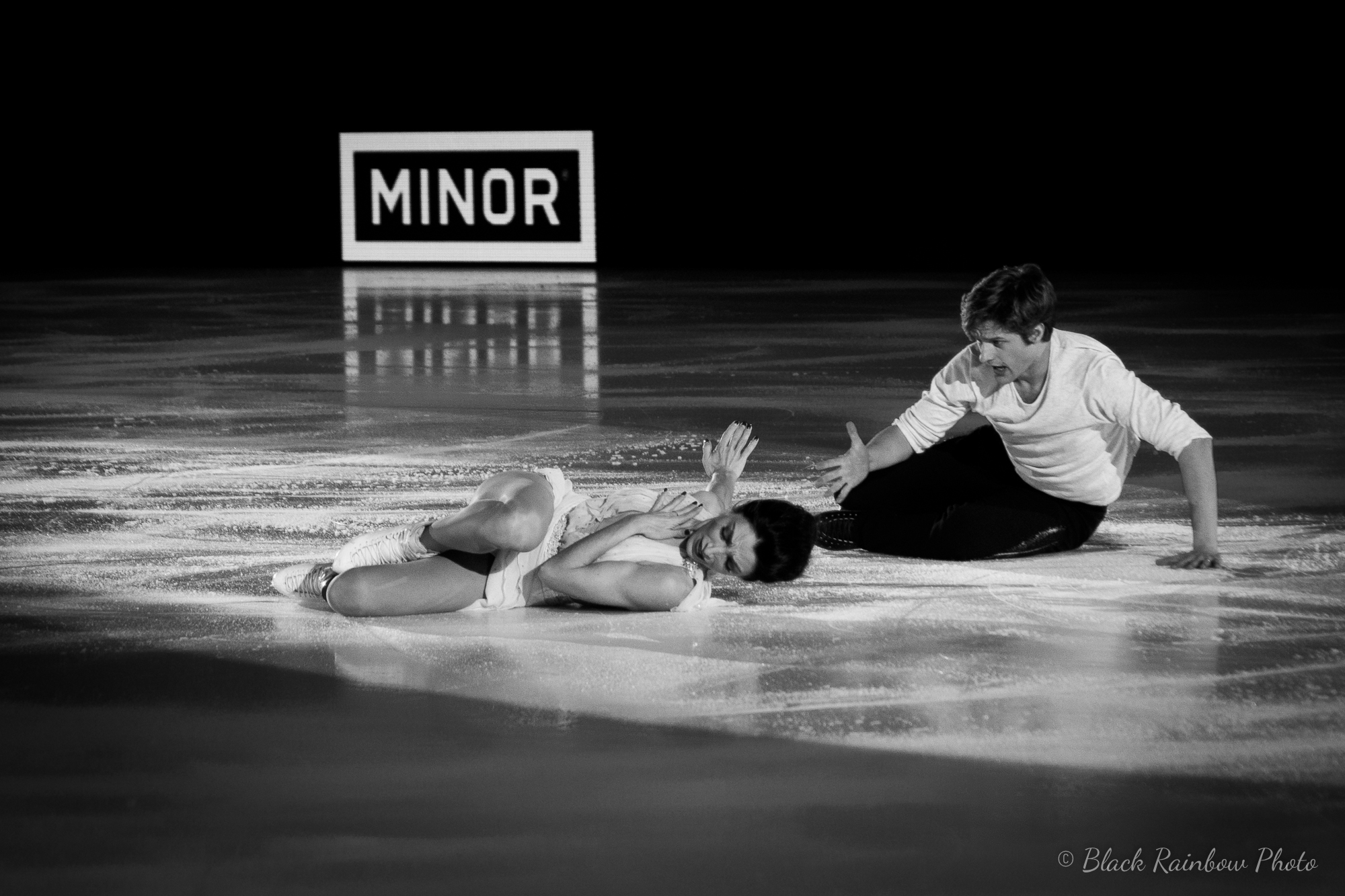 Art on Ice-21