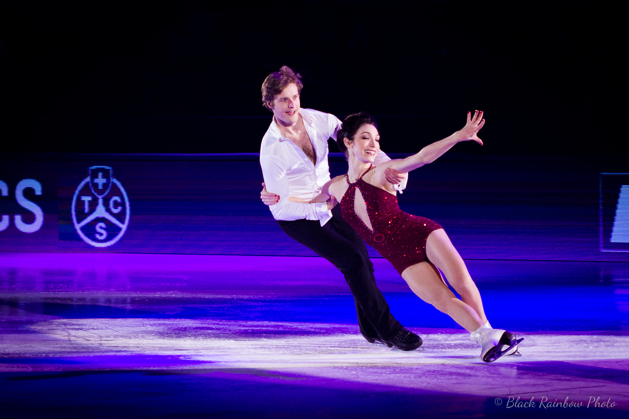 Art on Ice-18