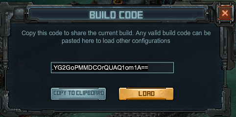 codes 3.png