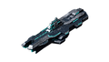 Missile Storm Cruiser_edited.png