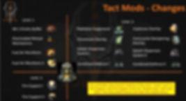 tac mod update chart.jpg