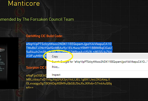codes 1.png