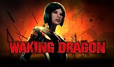 waking dragon splash.png