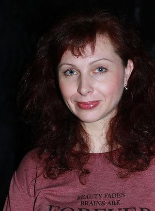 Актриса Маргарита Иванова_1.jpg