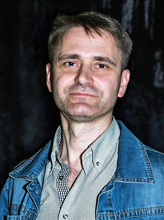 Актер Андрей Сорока_1.jpg