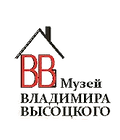 logo red prozrachnii (1).png