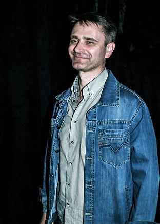 Актер Андрей Сорока_6.jpg
