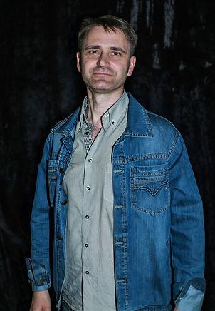 Актер Андрей Сорока_2.jpg