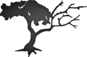 Дерево для обложки_1_темное.png