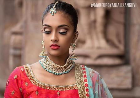 #Bridal #Photoshoot 👰🏻 _______________