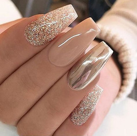 Nail Love
