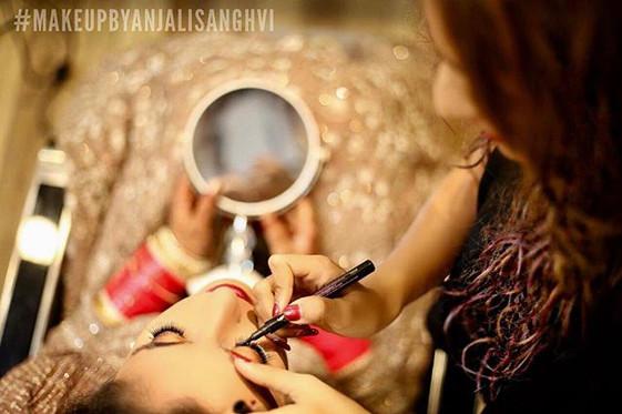 #BridalDiaries ❣️__soapandgloryusa - #su