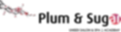 P&S LOGO (BOTH) bLACK.png