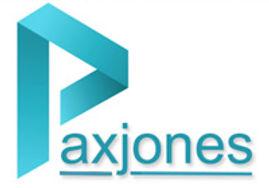 paxjones-logo.jpg