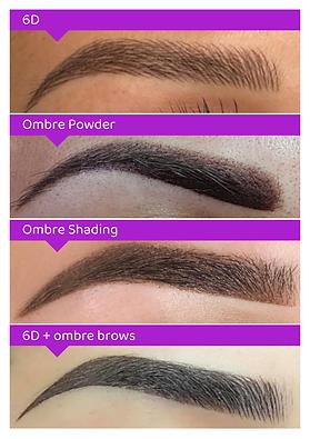Eyebrow-01.png