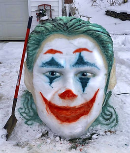 SNOW-joker.jpg