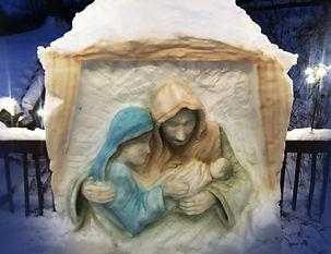 nativity-4.jpg