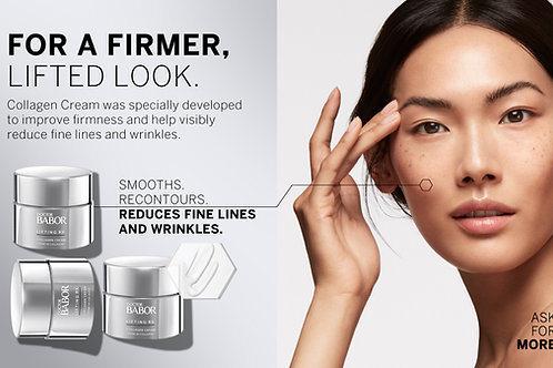 Babor Cleanformance Facial Package